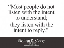Listening-Quotes
